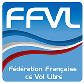 http://federation.ffvl.fr/sites/ffvl.fr/files/ffvl_white_logo.png