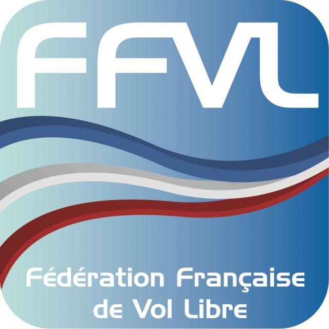http://federation.ffvl.fr/